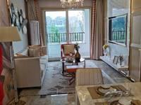 南湖华商旁 新房5100每平起 最近活动三天