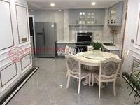 创兴城的精装三室:简单漂亮绿化高,小区干净买菜方便