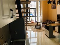 出售卓逸 新天地公寓3室2厅2卫15万住宅