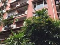 出租绿盛家园2室2厅1卫100平米1500元/月住宅