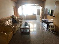 出租其他小区2室1厅1卫18平米350元/月住宅