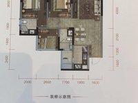 东部新城,政府重点打造地,自贡市未来主城区