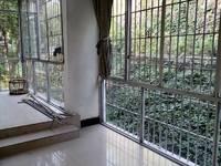 龙汇家园3室2厅2卫住宅出售出租