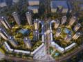 阳光·玖州大园项目现场