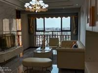客户认购南城一号3号楼2楼74平米户型,因资金原因便宜出售,价格好谈,诚意出售