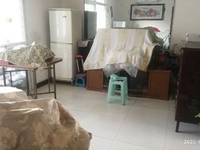 出售其他小区2室1厅1卫6平米面议住宅