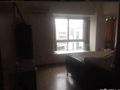 出售新美居家2室2厅1卫86平米50万住宅