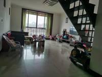 出售贡井区筱溪街2室2厅2卫105平米42万住宅