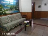 出租同兴路3室2厅1卫95平米900元/月住宅