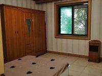 出租三台寺2室1厅1卫60平米面议住宅