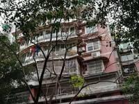 出售同兴路2室2厅2卫98.6平米41万住宅