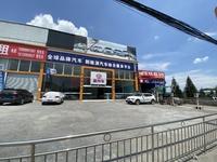 出租S305/石灰窑/南环路 临街旺铺/写字楼/展厅