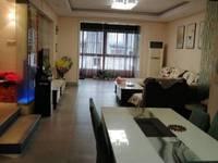 出售汇兴路英祥丽景华庭期1期3室2厅2卫130平米60万住宅