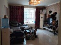 出租明珠小区2室2厅1卫85平米1300元/月住宅