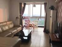 出租翰林尚舒房2室1厅1卫88平米1600元/月住宅
