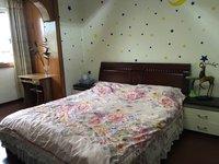 出售白果小区1室1厅1卫49平米22.8万住宅