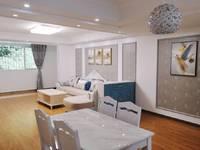 出售其他小区3室2厅1卫105平米45万住宅
