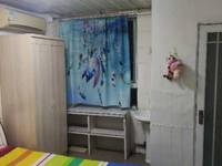 出租汇东.阅城15平米500元/月住宅