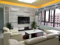 出售创兴城4室2厅2卫117平米78.6万住宅