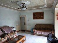 出售一对山旁2室2厅1卫83平米31万住宅