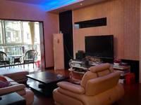 出售仁和半岛3室2厅2卫128平米67万住宅