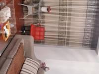 出售尚东国际2室2厅1卫93.3平米面议住宅