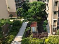 出售其他小区2室2厅1卫69平米32万住宅