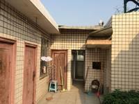 出租其他小区1室1厅1卫15平米面议住宅