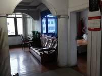 出售广华街2室2厅1卫80平米27.5万住宅