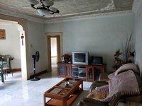出租一对山旁2室2厅1卫81平米800元/月住宅