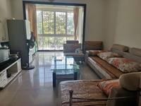 出租翰林尚舒房2室2厅1卫800平米1100元/月住宅