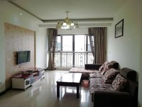 出租翰林尚舒房2室2厅1卫84平米1500元/月住宅