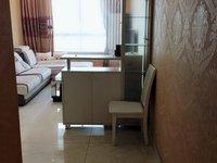 出租友华 紫藤公寓1室2厅1卫55.66平米1300元/月住宅