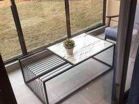 出售绿地 新里城3室2厅2卫112平米65万住宅