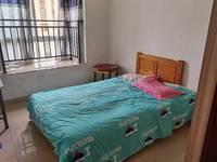 出租翰林尚舒房2室1厅1卫52平米800元/月住宅