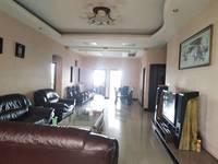 出租三台寺3室2厅2卫134平米面议住宅