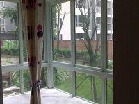 出租水岸豪庭2室1厅1卫88平米1500元/月住宅
