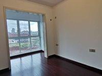 出租正黄 翡翠公园3室2厅2卫96平米1900元/月住宅