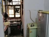出租同兴路石缸井1室1厅1卫40平米600元/月住宅