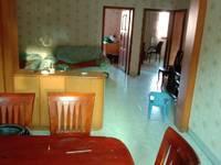 出售其他小区3室1厅1卫100平米43万住宅
