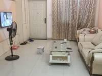 出售上品空间2室2厅1卫76平米32万住宅