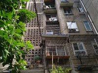 个人房源/理工学院街谢家坝小区2室1厅1卫750元/月住宅