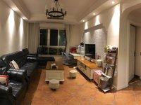 出售南湖学区房紫荆城邦2室2厅1卫68.87平米65.8