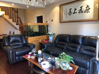 出售南湖国际社区3室2厅2卫双阳台豪装
