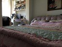 出租大缺口3室2厅2卫18平米500元/月住宅