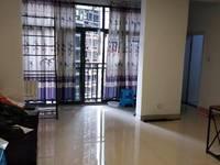出租翰林尚舒房2室1厅1卫800元/月住宅