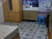出租盐都花园1室1厅1卫35平米480元/月住宅