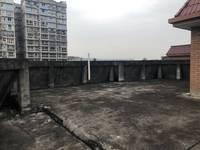 出售 远达 尚东美域2室2厅1卫78平米53万住宅
