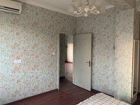 出售同兴路3室1厅1卫107.78平米37.9万住宅