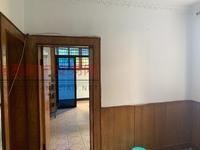 出租光大街2室1厅1卫57平米600元/月住宅